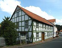 Vöhl-ehm. Synagoge-1-DSCF3476.jpg