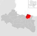 Vösendorf im Bezirk MD.PNG