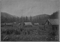 V.M. Doroshevich-Sakhalin. Part I. Settlers Way of Life. Building Settlement-1.png