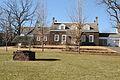 VAN RIPER HOUSE, NUTLEY, ESSEX COUNTY, NJ.jpg