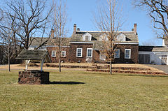 VAN RIPER HOUSE, NUTLEY, ESSEX COUNTY, NJ.jpg