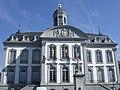 VERVIERS Hôtel de Ville (3).jpg
