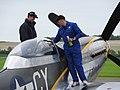VE Day air show 2015, Duxford (17552801354).jpg