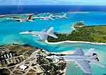 VFA-27 Wake Island.jpg
