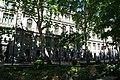 VIEW , ®'s - DiDi - RM - Ð 6K - ┼ , MADRID PASEO del PRADO EDIFICIOS - panoramio (12).jpg