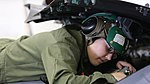VMAT-203 Marines turn wrenches to support student pilots 140421-M-GY210-008.jpg
