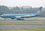 VN-A369.jpg
