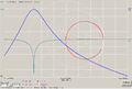 VNWA seriens LC circuit.png
