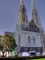 VOTIV_KIRCHE-VIENNA-Dr._Murali_Mohan_Gurram_(8).jpg