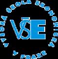 VSE Seal.png