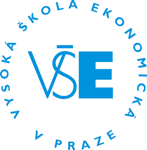 University of Economics, Prague - Seal of VŠE