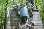 VTANG Quick Reaction Force members navigate the Leadership Reaction Course 160604-F-IB912-413.jpg