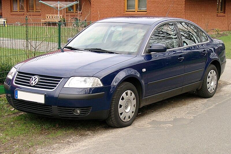 [Obrazek: 800px-VW_Passat_B5.jpg]