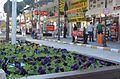V centru města - panoramio.jpg