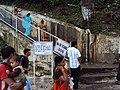 Vaishnodevi trail from Katra 36.JPG