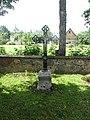 Vajasiškis 32405, Lithuania - panoramio (2).jpg