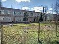 Valday, Novgorod Oblast, Russia - panoramio (1469).jpg