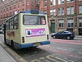 Vale of Manchester minibus M162 LNC in Manchester.jpg