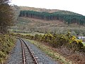 Vale of Rheidol Railway - geograph.org.uk - 724453.jpg