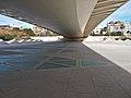 Valencia, Spain (26461093181).jpg