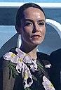 Valene Kane at Rogue One premiere (crop).jpg