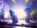 Valkyrie perfoming at Splore Festival - Main Stage.jpg