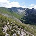 Valle Monte Bove.jpg