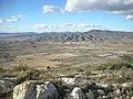 Valle de Benejama-Cascante.JPG