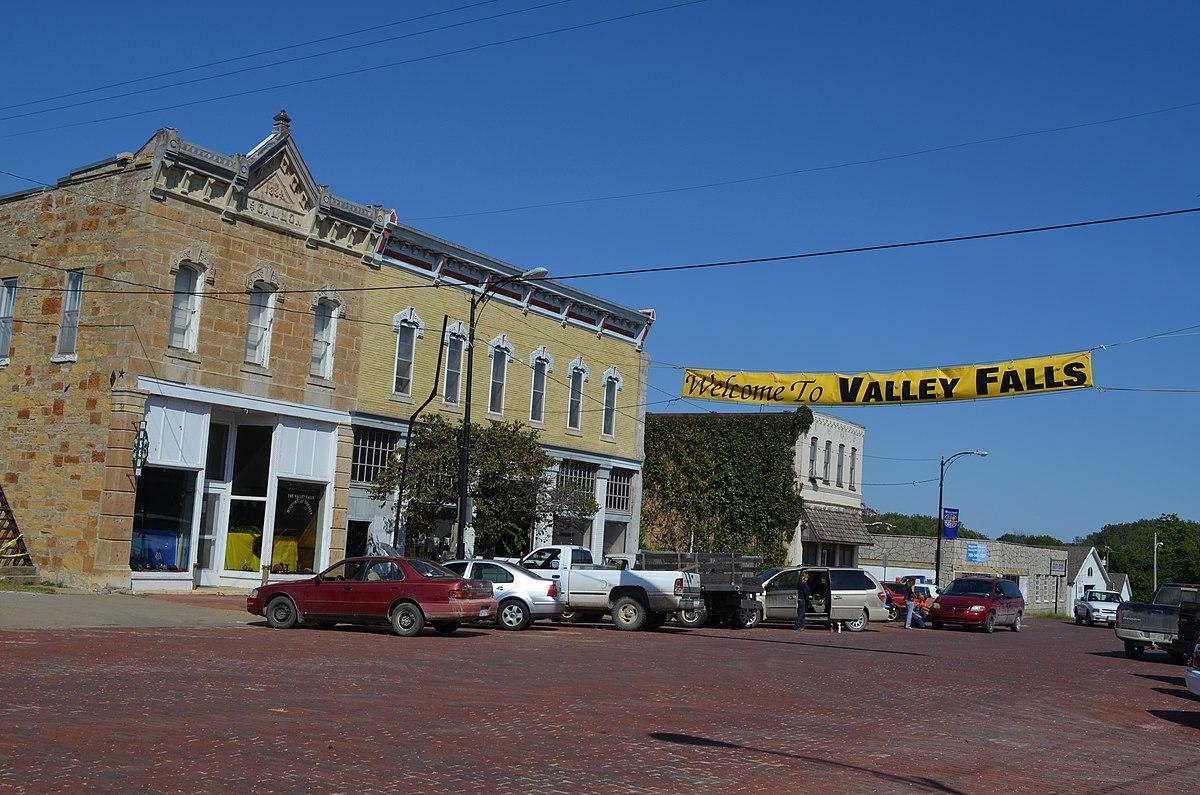 Kansas jefferson county winchester - Kansas Jefferson County Winchester 36