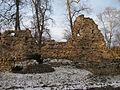 Valmieras pilsdrupas 2014-12-27 (3).jpg