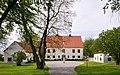 Vamlingbo prästgård Museum Lars Jonsson Gotland Sverige.jpg