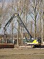 Van Halteren Infra 80-200 Silen Power at Leiden.JPG