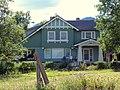 Van Hoevenberg House - Gold Hill Oregon.jpg