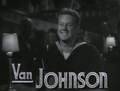 Van Johnson in Two Girls and a Sailor (1944).png