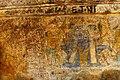 Vandalised art work at big temple.jpg