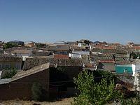 Vara de Rey (Cuenca) 13.jpg