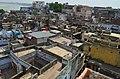 Varanasi (8716407553).jpg