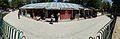 Various Stalls - Chini Banglow Area - Kufri-Chail-Kandaghat Road - Kufri 2014-05-08 1739-1745 Compress.JPG