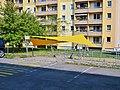 Varkausring Pirna (30670057378).jpg