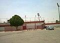 Vasermil Stadium04.jpg