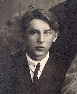 Vasil Šašalevič.jpg