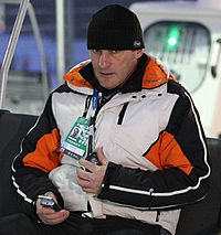 Vasja Bajc 2009.jpg