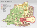 Vatican City map FR.png