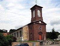 Vaubexy, Église de l'Annonciation-de-la-Sainte-Vierge.jpg
