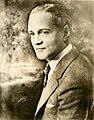 Vaudeville headliner Wilfred Clarke (SAYRE 21818).jpg