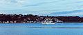 Vedette de l'île de Batz.jpg