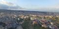 Veduta di Girifalco dall'alto.png