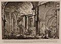 Veduta di una parte della Camera Sepolcrale di L. Arrunzio.jpg