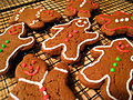 Vegan Gingerbread Men (4276838993).jpg
