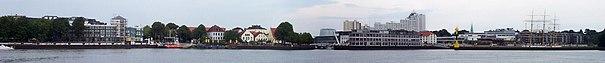 Vegesack waterfront.jpg
